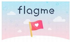 flagme